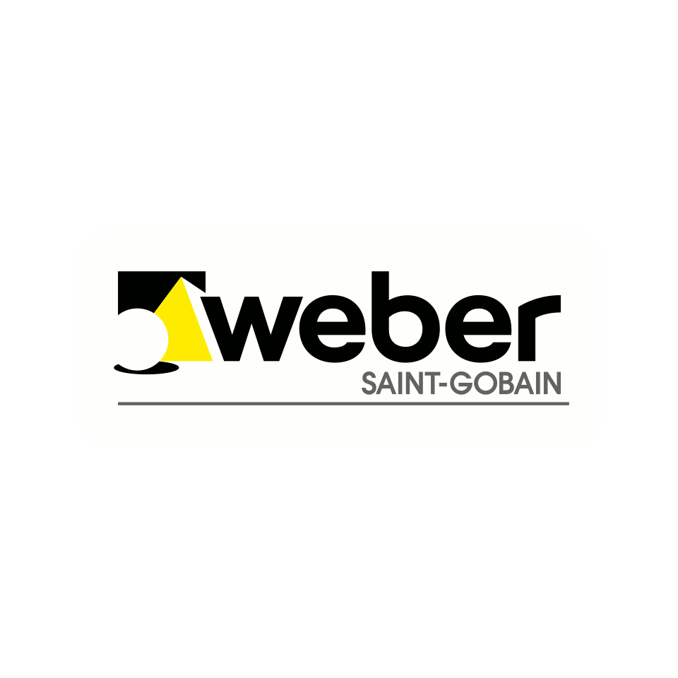 weber.color_silicon.jpg